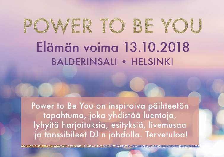 power-to-be-you-syksy-2017